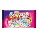 Woogie Dextrose Party Bag 400g - 400g