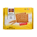 Feiny Biscuits Kekse 500g - 500g