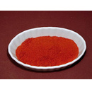 Chili gemahlen HOT 20 - 25.000 Scoville - Kg